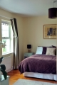 12_bedroom 2 c.jpg