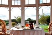 8_breakfast_conservatory-2.jpg